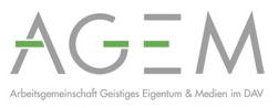 Arbeitsgemeinschaft Geistiges Eigentum & Medien im DAV